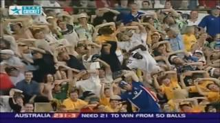 Top 10 Funniest Moments in Cricket History  hd video