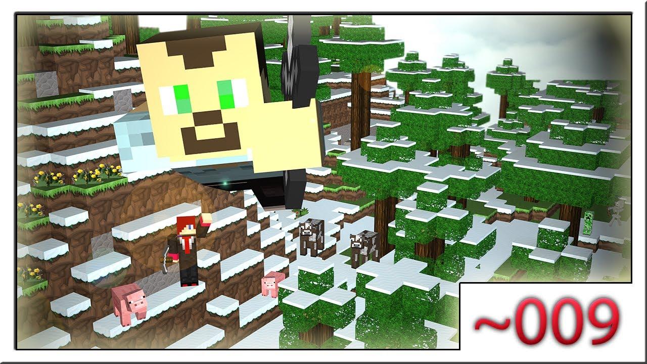 Minecraft Umsonst Spielen