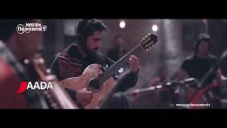 aadat---instrumental