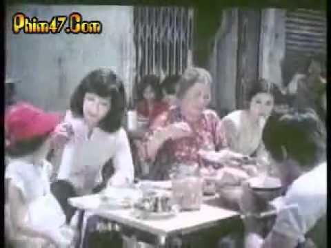 Xem Phim Biệt Động Sài Gòn Tập 1 - (phan 3)