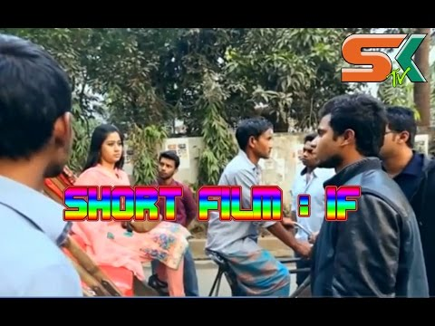 bangladesh film industry The bangladesh film industry was going through a slump the film theaters were  empty vulgarisms in movies were on the rise slowly but.