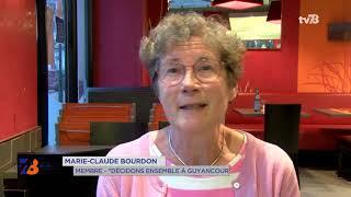 Yvelines | Une liste citoyenne se prépare à Guyancourt