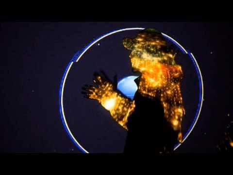 LecasuL - Espaço Sideral (Prod. Mr. Break)