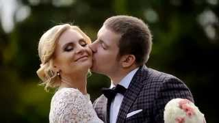 Свадьба в стиле «Гетсби» от лучшего свадебного агентства России - Wedding Consult