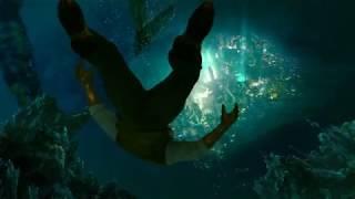 Bioshock: Life could be a dream GMV (sh-boom)