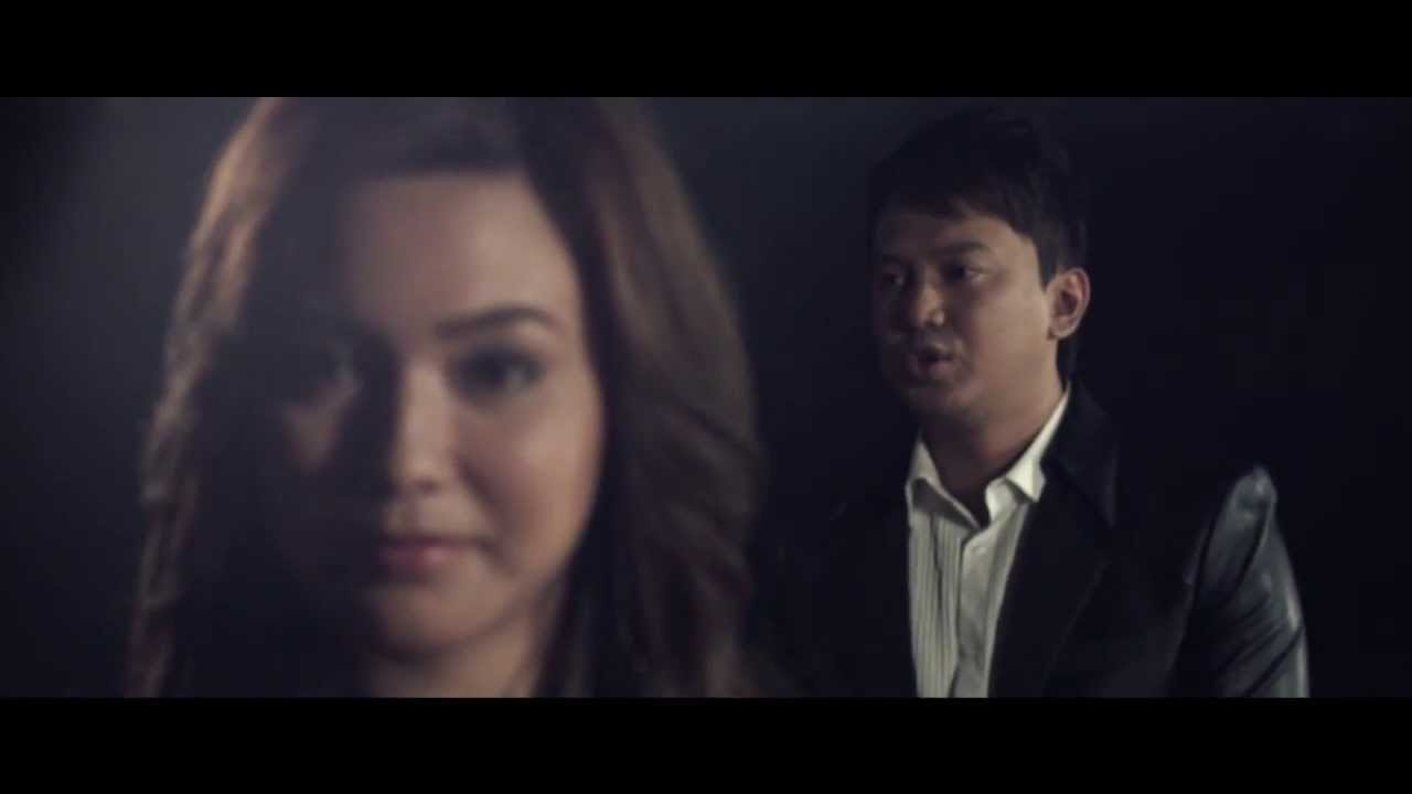 Six Part Invention - Time Machine (Official Music Video) Philpop 2013