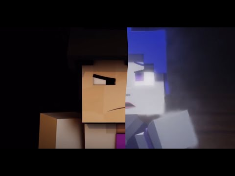 Dream Your Dream - A Minecraft FNaF EnchantedMob AMV (Song By TryHardNinja) (Read Description)