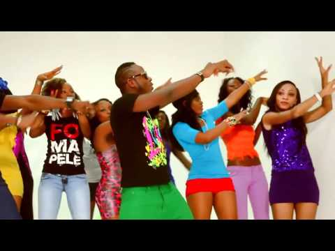 Togo - Fo Mapele - Charly Watta ft Toofan