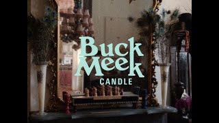 Buck Meek - Candle (Official Video)