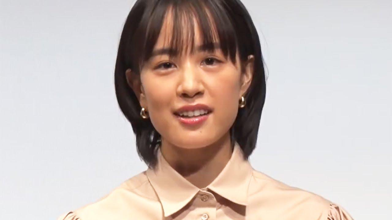 東京ラブストーリー 2020 挿入歌 英語