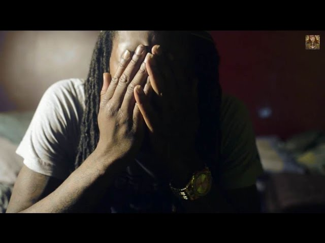 KB The General - Get Away ft. Shaun Cromartie (Music Video Film/Movie) Part 1