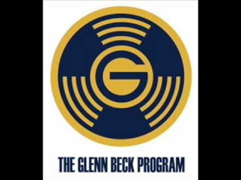 Pat Gray Goes Nuclear on Glenn Beck