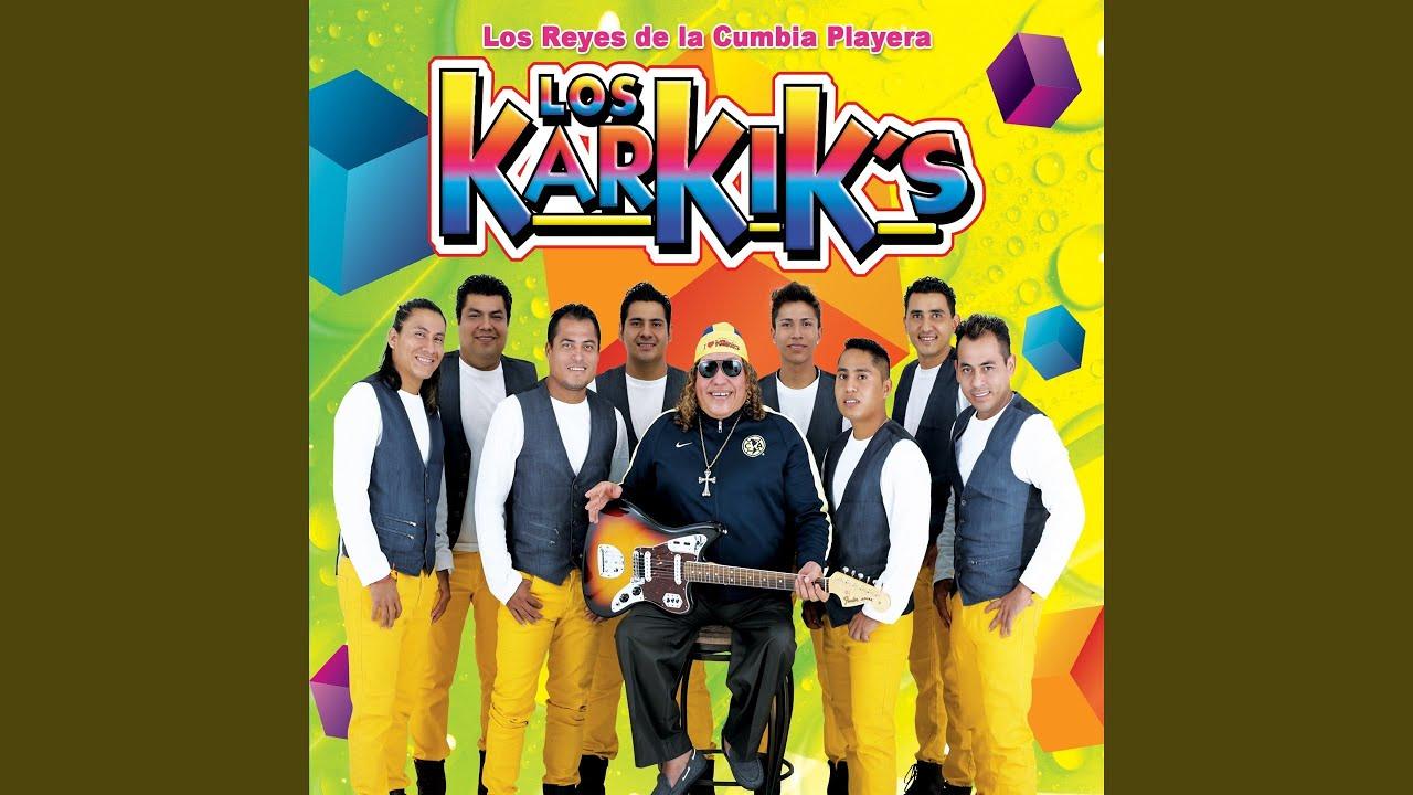 machuca el chile los karkis free mp3