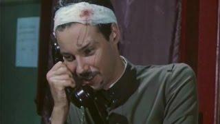 Место встречи изменить нельзя 4 серия (1979)