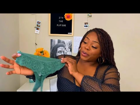 Target Intimates Thick/Curvy TRY ON HAUL