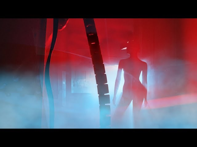 Martin Garrix & Pierce Fulton feat. Mike Shinoda - Waiting For Tomorrow (Official Video)
