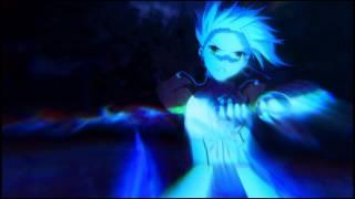 [Fate/Stay Night] Lancer's Gae Bolg