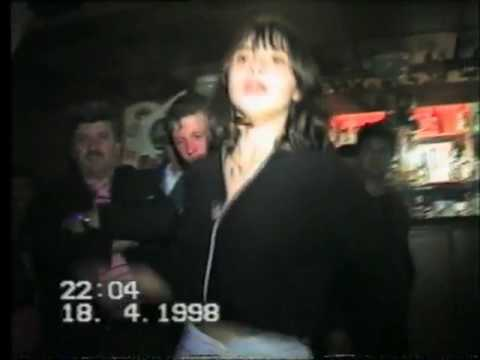 Disco Cromatic Pietroiu 1998