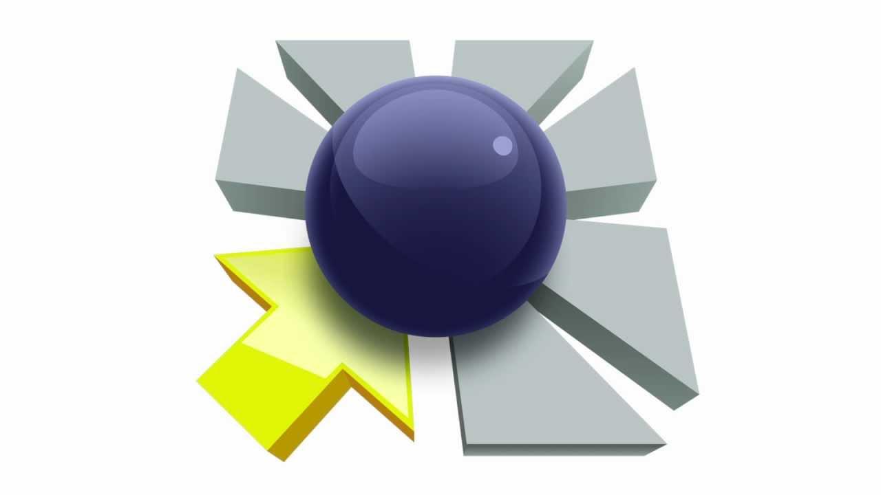 Object2VR Studio Unranded Free Download