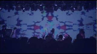 "Heavenstamp - ""Stand by you"" 2011.05.30 Live@duo MUSIC EXCHANGE"