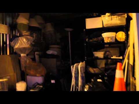 Volunteer Ottawa - Furniture Help