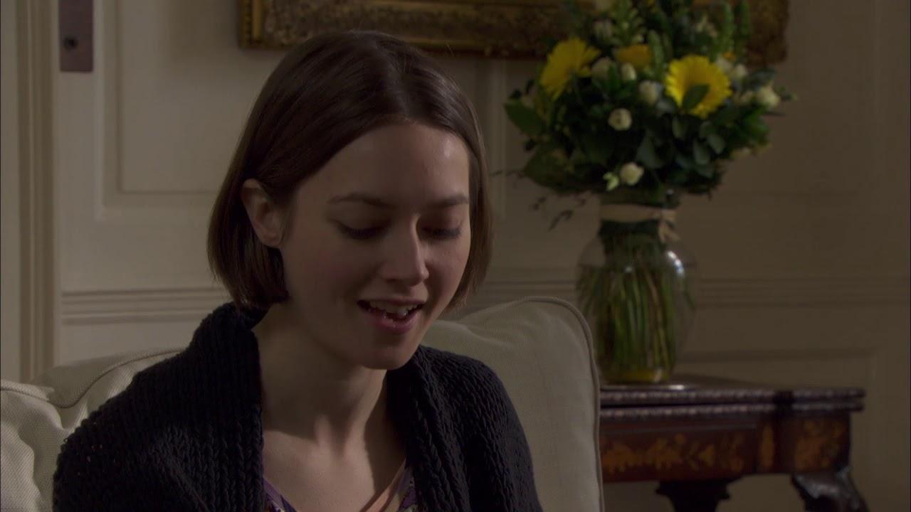 Download Midsomer Murders - Season 13, Episode 5 - Master Class - Full Episode