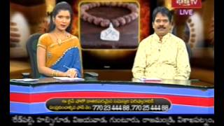 Rudrakshalu Sandehalu -  Live Sandehalu  - 09th Octobeer 2012