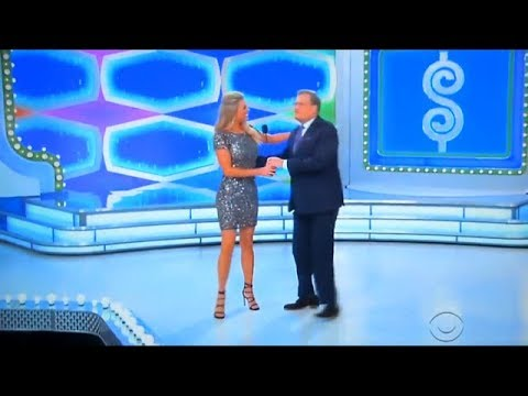 The Price is Right - Opening & One Bid -...