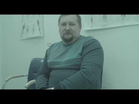 Дубровин Александр Васильевич, ветеран контртеррористической операции на Северном Кавказе
