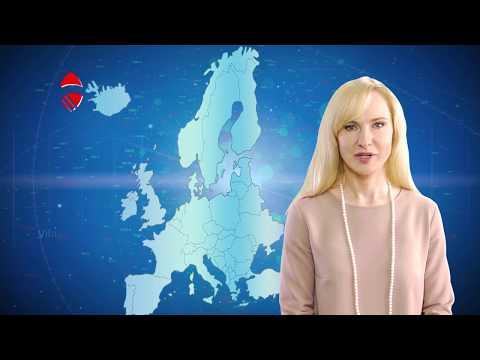 European FinTech licensing