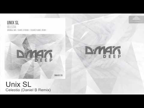 Unix SL - Celestia (Daniel B Remix)