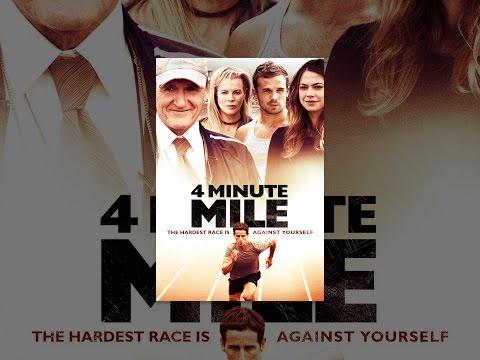 4-minute-mile