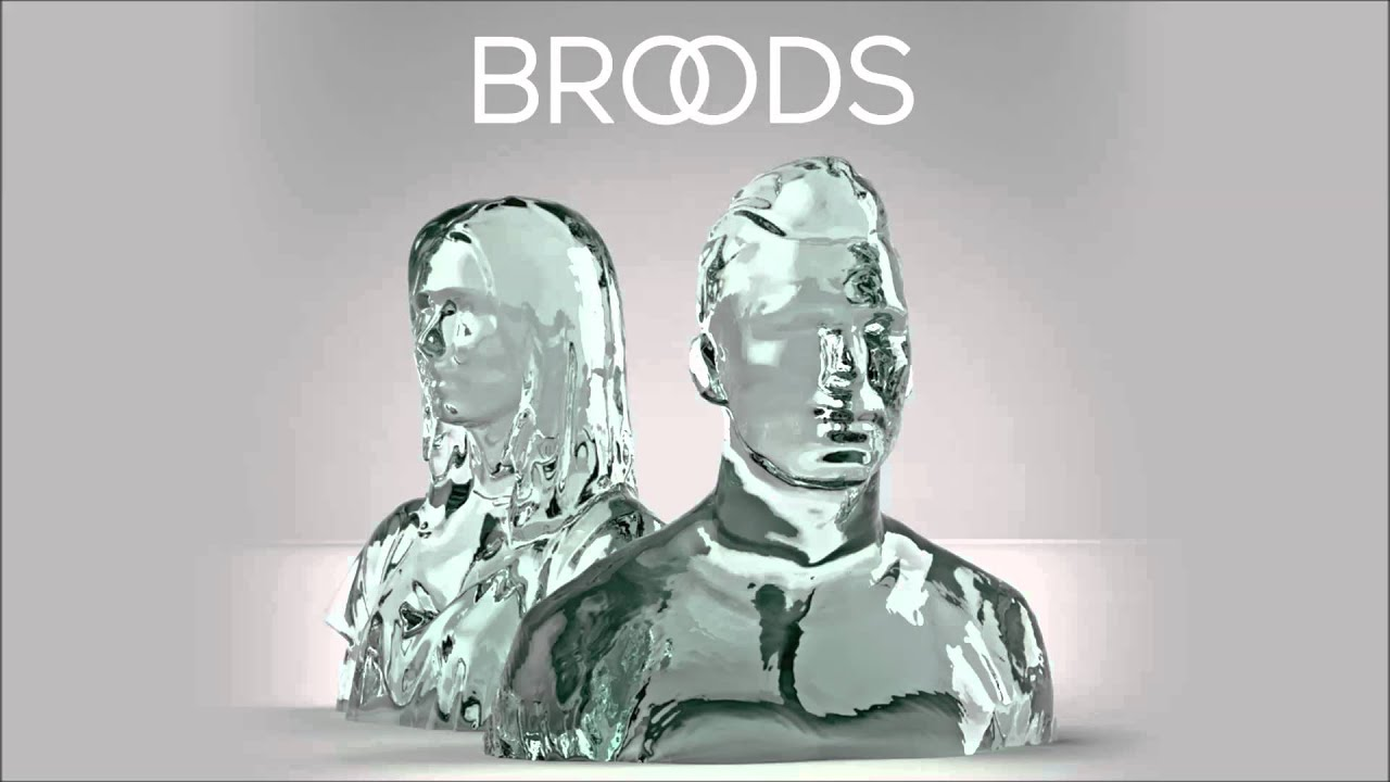 broods-taking-you-there-broods