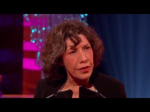The Graham Norton Show : Season 18 Episode 10 | Carrie Fisher, Kylie Minogue | TGNS_S18E10