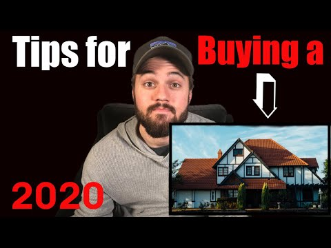 how-to-get-the-best-deal-on-a-house-in-year-2020!