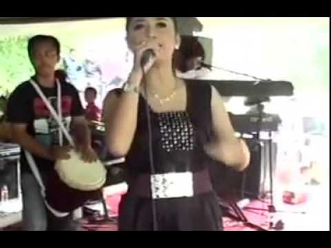 Kopi Hitam Savana Live Dangdut ReggaeTerbaru 2015