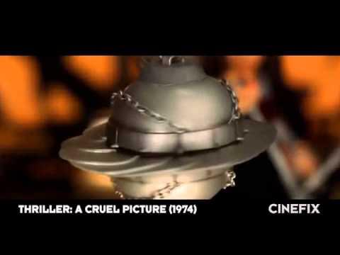 Tarantino Movies and Their Influences  ...
