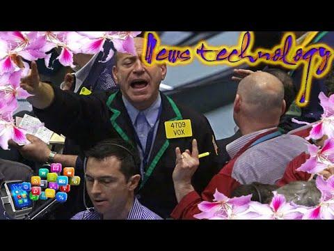 News Techcology -  MARKETS LIVE: Brent crude breaks above $65 a barrel