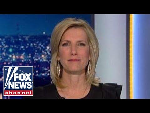 Laura Ingraham: Trump and 'The Expert Class'