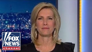"Laura Ingraham: Trump and ""The Expert Class"""
