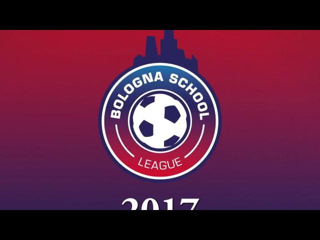 Giocala Qui - TC (2-2 / 5-4) - Finale 3°- 4°, 8 Aprile, BSL 2017