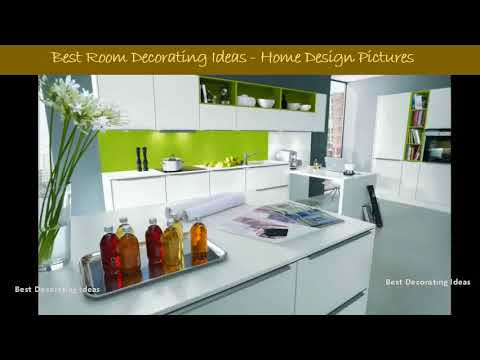 Kitchen colour design tool | Best of modern house & room decor picture to design house