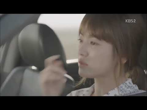 Hum Jaise Jee Rahe Hai Koi Jee Ke Toh Btaye - Heart Touching Sad Song || Mo Yeon And Shi Jin