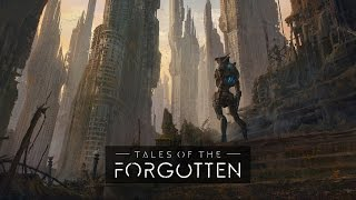 most epic music devolution   by tales of the forgotten