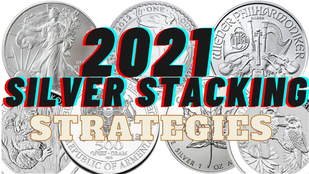 staking coins 2021