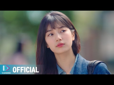 [MV] Red Velvet (레드벨벳) - 미래 [스타트업 OST Part.1 (START-UP OST Part.1)]