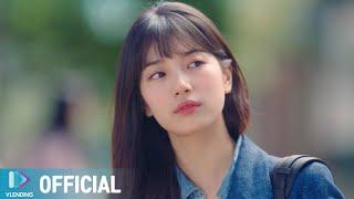 Download [MV] Red Velvet (레드벨벳) - 미래 [스타트업 OST Part.1 (START-UP OST Part.1)]