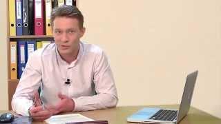 видео За незаконные работы в Одессе застройщика оштрафовали на 700 тысяч гривен
