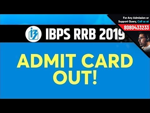 ibps-rrb-admit-card-2019-out!-|-how-to-download-ibps-rrb-2019-officer-scale-1-call-letter