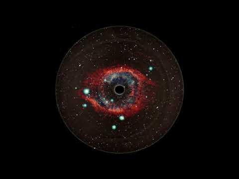 A. J. Nebula [0000J]